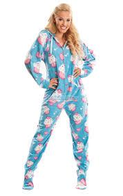 22 best onesies images on pajamas onesies and