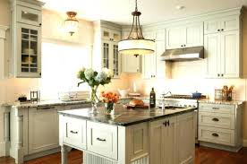 contemporary kitchen metal pendants island pendant lighting lowes