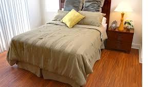 2 bedroom apartments in koreatown los angeles koreatown apartments for rent kingsley drive decron