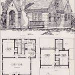 English Cottage Designs by English Cottage Design House Plans House Design