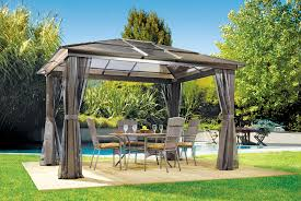 patio furniture gazebo outdoor patio furniture