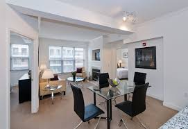 photos apartments in west end luxury apartments in foggy bottom