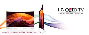 oled tv black friday get your new hdtv on black friday