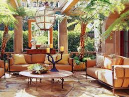 tuscan decorating ideas for living rooms planning ideas tuscan decorating ideas for outdoor living room