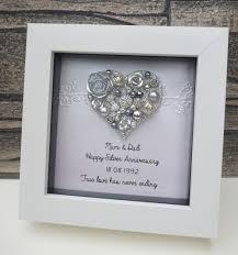 silver anniversary ideas wedding ideas wedding ideas il fullxfull 1352142692 3goy awesome