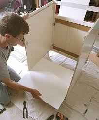 best unassembled kitchen cabinets ready to assemble cabinets homebuilding