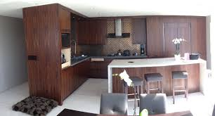 rosewood kitchentaylor design and build studio taylor design and