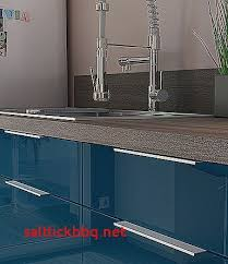 castorama meubles de cuisine facade meuble cuisine pour idees de deco de cuisine meuble