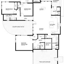 house layout generator home architecture house plan layout generator design blueprint
