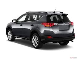 toyota awd 2013 2013 toyota rav4 awd 4dr le natl specs and features u s