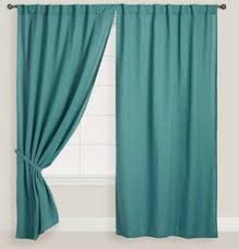 hospital curtain in hyderabad telangana manufacturers