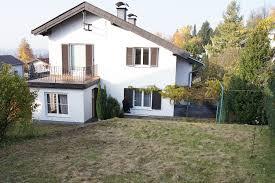 Haus Kaufen Haus Großes Haus Am Ostufer Von Gmunden Mit Potential Immobilien
