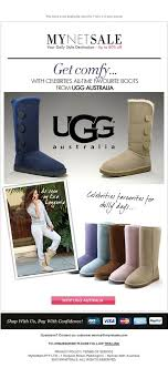 ugg boots sale paypal 50 best ugg images on bilson casual
