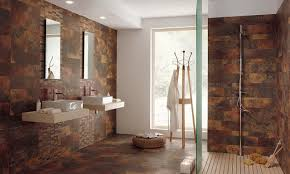 bathroom ceramic tile ideas bathroom design and shower ideas
