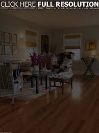 laminated flooring superb laminate brands wood trends decoration