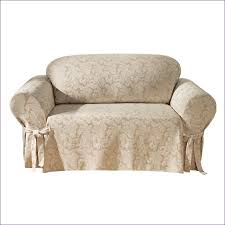 Walmart Slipcovers For Sofas by Furniture 3 Seater Settee Covers Single Couch Cover Fitted Couch