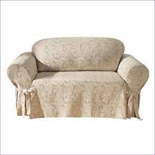 Plastic Sofa Slipcovers Furniture Fabulous Plastic Couch Cover Walmart Oversized