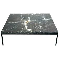 solid marble coffee table solid marble coffee table peekapp co