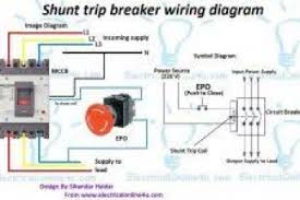 ems dual sport wiring diagram ems wiring diagrams collection
