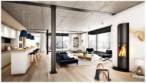 Einrichtungsideen Wohnzimmer Modern Wohnzimmer Einrichten Modern Exklusiv Landhaus Online Kaufen