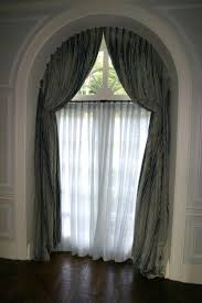 Window Curtain 9 Best Window Treatments Images On Pinterest Arch Windows