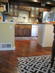 kitchen rug search