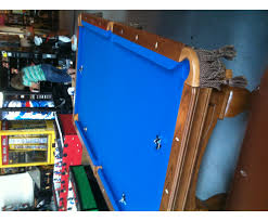 pool table refelting near me pool table cloth rubber cushions replacement toronto 416 827 6351