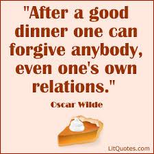 thanksgiving quote photo litquotes