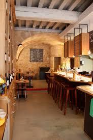 comptoir de cuisine bordeaux restaurant muku pour faire un délicieux voyage culinaire à bordeaux