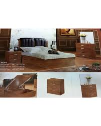 Wooden Furniture Design Dressing Table Png Solid Wood And Mdf Wood Storage Bed Best Bargain Furniture