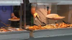 cuisine restauration rapide restauration rapide cuisine chinoise vidéo qazaq 1 138586084
