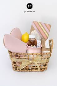 get well soon basket ideas the 25 best get well baskets ideas on get well gift