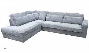 futon canapé canape firenze conforama luxury articles with canape futon