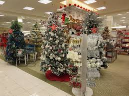 trees for sale editorial image image of shopping 62639435