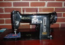 as i said vintage sewing machine for sale