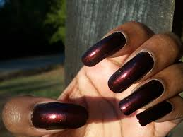 lacquerglamour adding color and glamour to life one nail at a