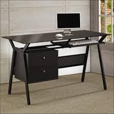 L Shaped Computer Desk Target Small Computer Desks Target 15 Astounding Desk With Regard To