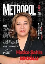 mt vip ano 02 edição 13 by revista mt vip issuu