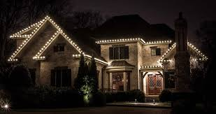 christmas led christmas lights for sale blue outdoor clearance