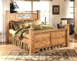 maple furniture bedroom maple bedroom furniture modern maple finish bedroom set vintage