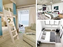 soluzioni da letto arredare da letto piccola la stanza dei sogni idee per