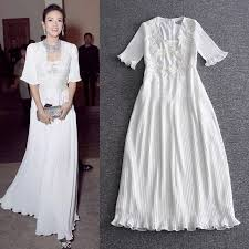 compare prices on long dresse womens online shopping buy low