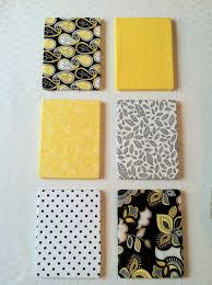 Black And Yellow Bathroom Ideas 88 Best Yellow And Black Decor Images On Pinterest Yellow Gray