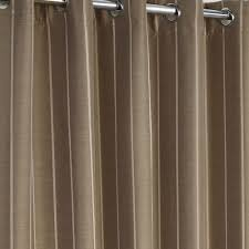 Empa Curtains by Blackout Ready Made Curtains Centerfordemocracy Org