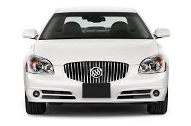 used lexus in tulsa ok 2011 buick lucerne reviews and rating motor trend