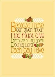 80 best thanksgiving quotes images on thanksgiving