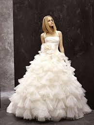 wedding dress designer vera wang top wedding dress designers 2014 bestbride101