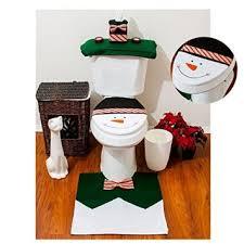 cheap toilet snowman find toilet snowman deals on line at alibaba com