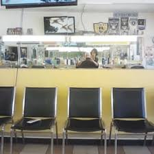 rudy u0027s barber shop 46 reviews barbers 5419 sepulveda blvd