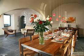 chambre hote balazuc château de balazuc une vue à couper le souffle en ardèche florence